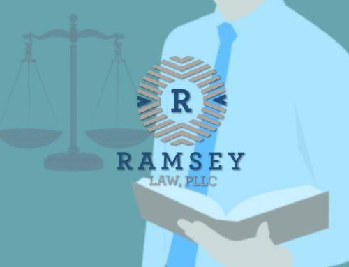 San Antonio Trusts Lawyer